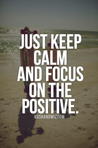 focus-keep-calm-positive-quotes-Favim_com-1254716