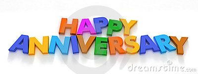 happy-anniversary-capital-letter-magnets-4408488