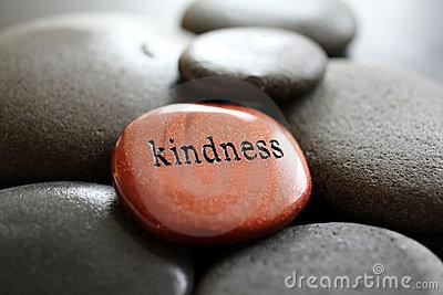 kindness-22744798